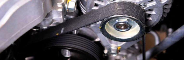 Car Belt Hose Repair Connecticut