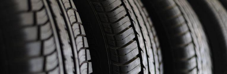 Car Tires Connecticut