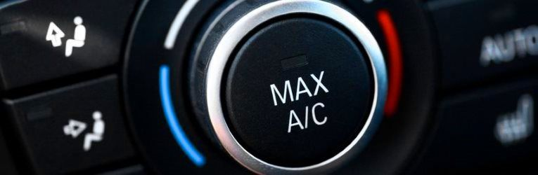 AC Repair Heating Repair Connecticut