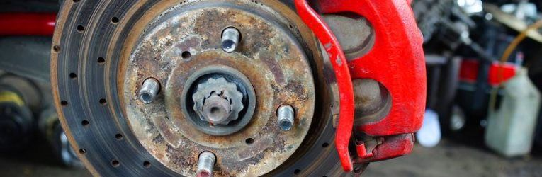 Car Brake Repair Connecticut