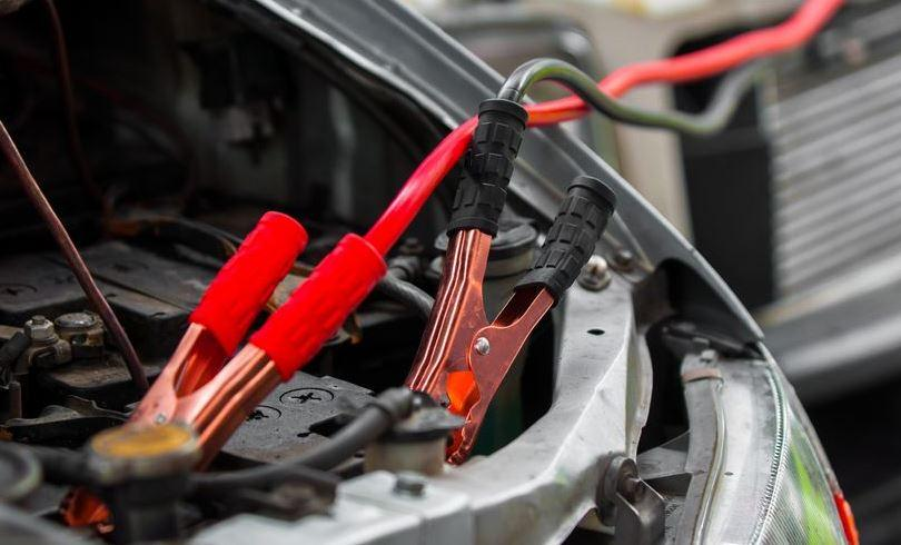 East Hartford CT Auto Repair Blog - Why Did My Car Battery Die