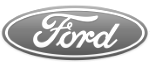 East Hartford CT Auto Repair - Ford
