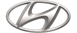 East Hartford CT Auto Repair - Hyundai