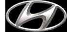 East Hartford CT Auto Repair - Hyundai
