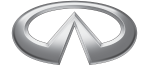 East Hartford CT Auto Repair - Infiniti
