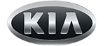 East Hartford CT Auto Repair - KIA