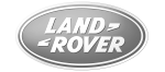 East Hartford CT Auto Repair - Land Rover
