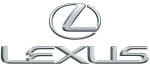 East Hartford CT Auto Repair - Lexus