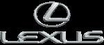 East Hartford CT Auto Repair - Lexus