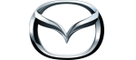 East Hartford CT Auto Repair - Mazda