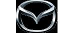 East Hartford CT Auto Repair - Mazda