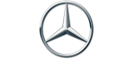 East Hartford CT Auto Repair - Mercedes