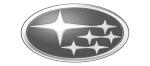 East Hartford CT Auto Repair - Subaru