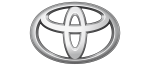 East Hartford CT Auto Repair - Toyota