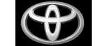 East Hartford CT Auto Repair - Toyota