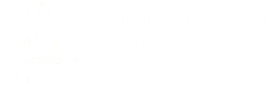 East Hartford Car Repair - ASE
