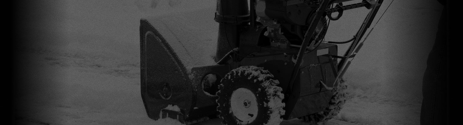 Snow Blower Repair East Hartford CT
