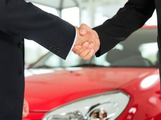 East Hartford CT Auto Repair Blog - Buyer Beware 2