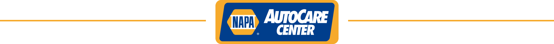 Connecticut Napa Auto Care Center