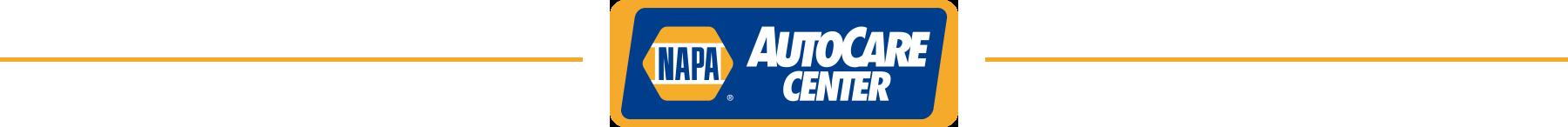 Connecticut Napa Auto Care Center